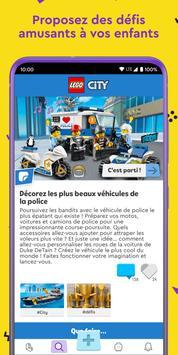 LEGO® Life capture d'écran 3