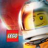 LEGO® City Explorers APK