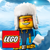 LEGO® City-icoon