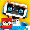 LEGO® BOOST أيقونة
