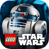 LEGO® BOOST ikona
