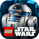 LEGO® BOOST Star Wars™ APK Android