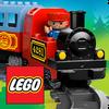 LEGO® DUPLO® Train 图标