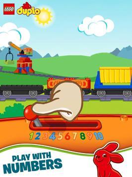 LEGO® DUPLO® Train Screenshot 8