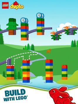 LEGO® DUPLO® Train Screenshot 14
