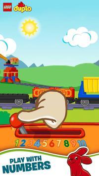 LEGO® DUPLO® Train Screenshot 3