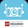 乐高® 教育 WeDo 2.0 圖標