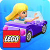 LEGO® Friends: Heartlake Rush icon