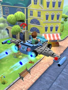 LEGO® Friends: Heartlake Rush 截图 21