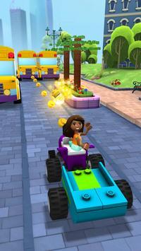 LEGO® Friends: Heartlake Rush 截图 3