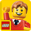 LEGO® In-Store Action APK Android