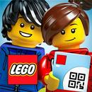 LEGO® Building Instructions APK Android