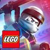 ikon LEGO® NINJAGO®: Ride Ninja