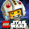Icona LEGO® Star Wars™ Microfighters