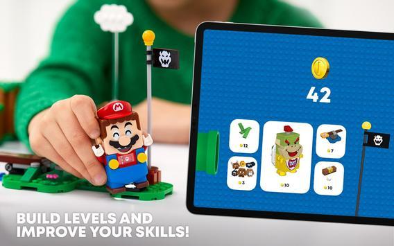 LEGO® Super Mario™ screenshot 11