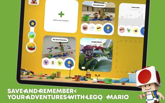 LEGO® Super Mario™ screenshot 13