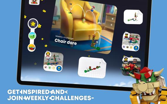 LEGO® Super Mario™ screenshot 9