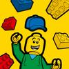Lego World-icoon