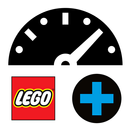 LEGO® TECHNIC™ CONTROL+ APK Android