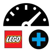 LEGO® TECHNIC™ CONTROL+ आइकन
