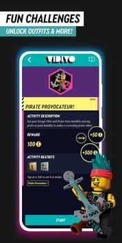 LEGO® VIDIYO™ screenshot 6