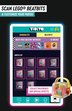 LEGO® VIDIYO™ screenshot 10