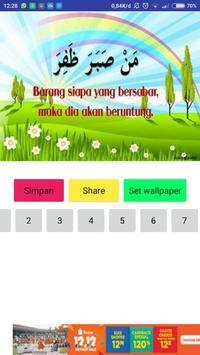Kata Mutiara Bahasa Arab 10 Android Download Apk