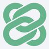 Legal Services Link ícone