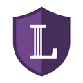 LegalShield - Legal Protection
