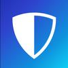 IDShield ikon