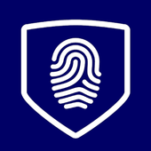 ID Theft Defense icon