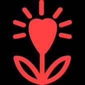 LegaSee icon