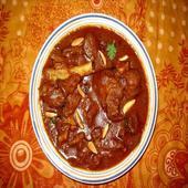 top kashmiri food icon