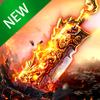 Immortal Legend: Idle RPG icon