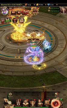 Immortal Legend screenshot 17