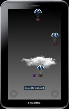 Witches fly screenshot 10