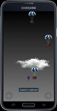 Witches fly screenshot 2