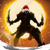 ikon Shadow Legends : Stickman Revenge - Game RPG