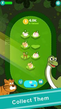 Merge Animals screenshot 11