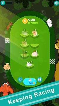 Merge Animals screenshot 2