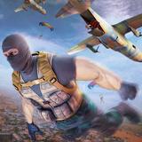 Legends Survival Battleground: PVP Battle Royale