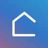 Home + icono