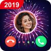 Icona Call Flash - Color Phone Flash , LED Call Screen
