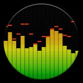 Led Music Effect icon