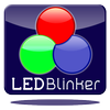 LED Blinker Notifications Pro -AoD-Manage lights💡-icoon