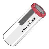 COLOURLOCK® ColourWatchPRO icon