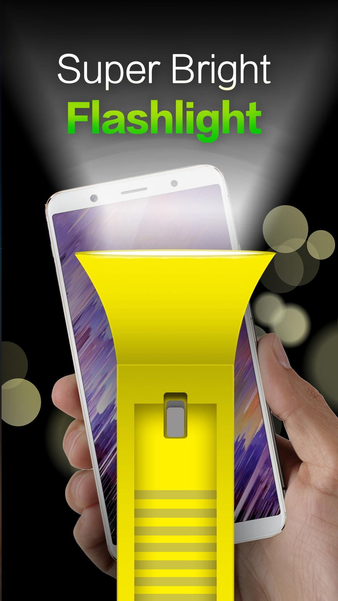 Magic Call Flash For Android Apk Download