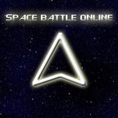 Arcade Space Shoot Em Up icon