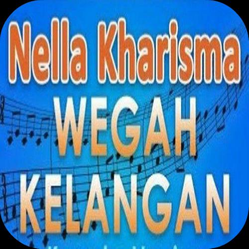 Wegah Kelangan Nella Kharisma For Android Apk Download