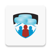 Real Safe Chat icon